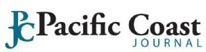 PCJ-Logo.jpg
