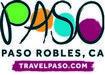 Paso_PrimaryLogo_URL_150dpi.jpg
